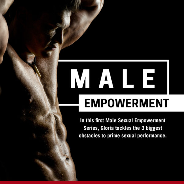 male_empowerment1